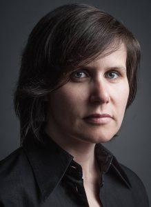 Saskia Clemens | Fotografin