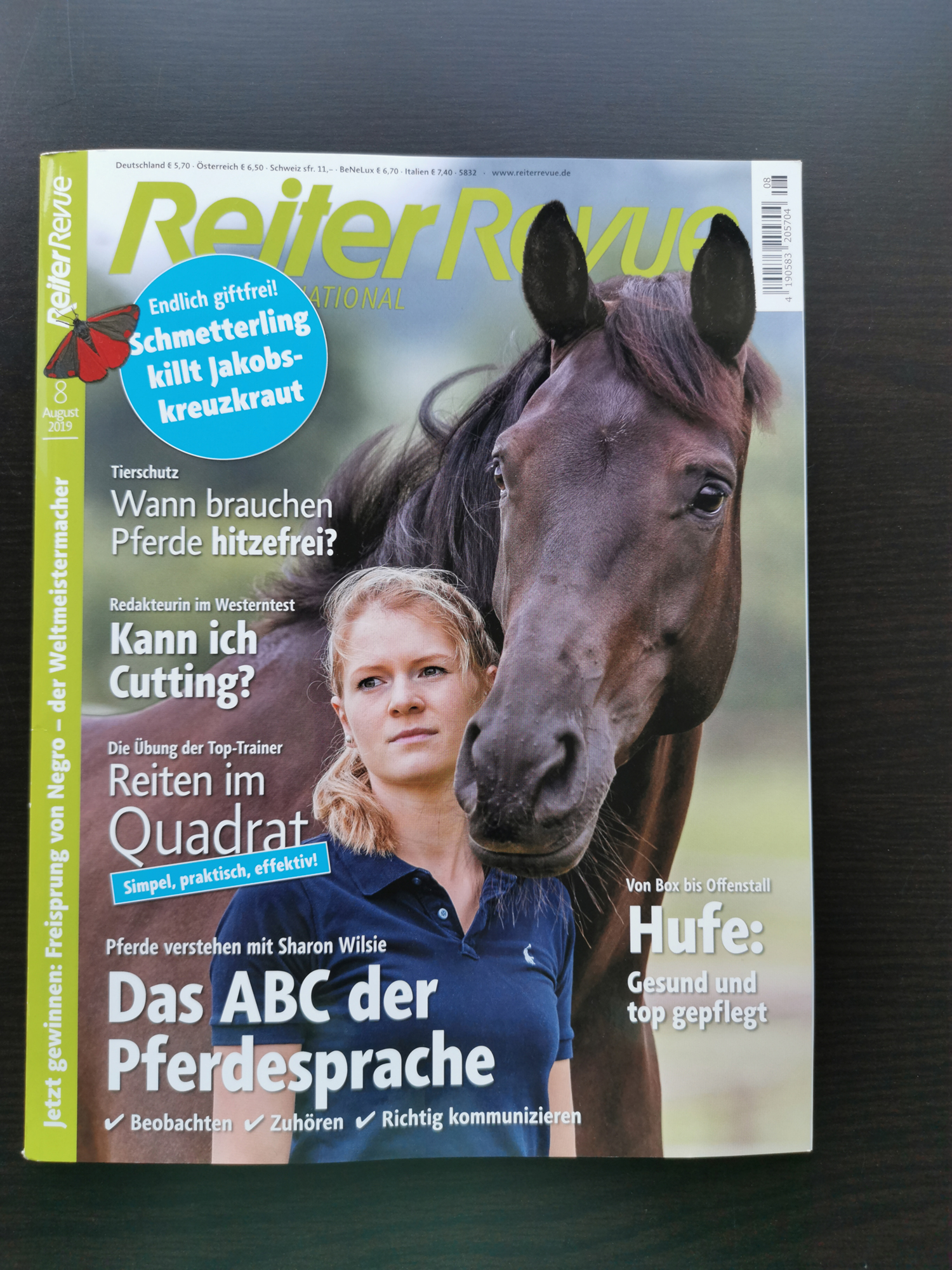 RR_Cover