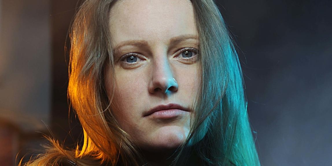 Szenische Portraitfotografin | Szenische Portraitfotografie