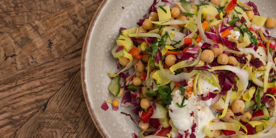 Foodfotografie | Saskia Cle,ens